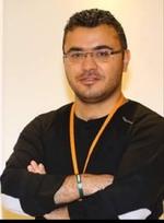 Hasan Altunöz