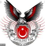 Remzi Akkuş