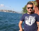 Mehmet SARIASLAN