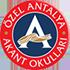 Özel Antalya Akant Okulları